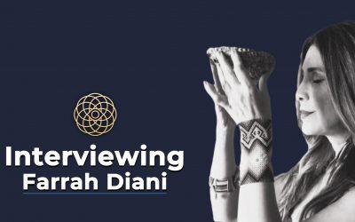 Farrah Diani
