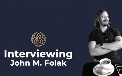John M. Folak
