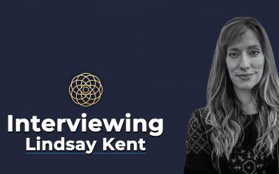 Lindsay Kent