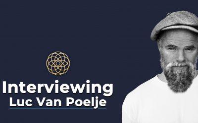 Luc Van Poelje